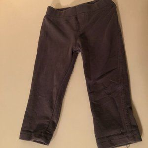 ** 8 For $25 TJX Baby Stretchable Pants 6-9 Months